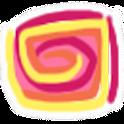 Bonsai Live Wallpaper icon