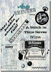a-stitch-in-time (Medium)