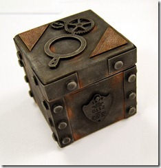 andy-skinner-steampunk-box-2