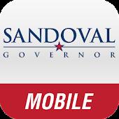 Sandoval Mobile