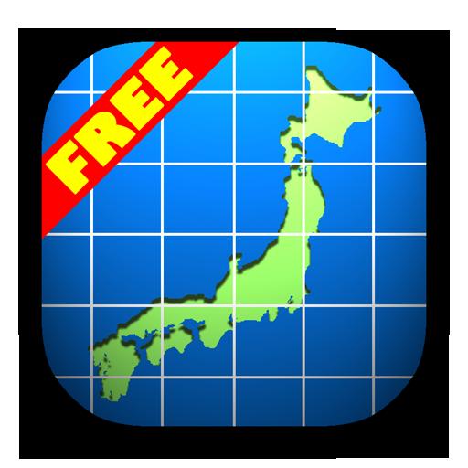Pocket メッシュコード byNSDev 工具 LOGO-玩APPs