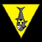 Atomic Space Shark Defender!