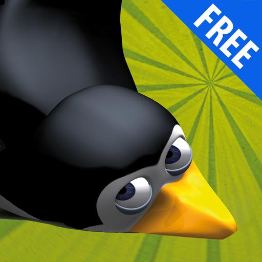 Yetisports 4 Free