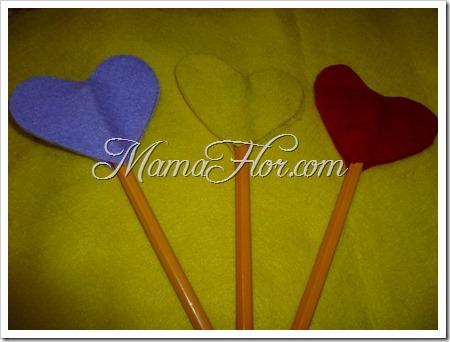 pines-corazon-regalos-san-valentin-23