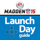 Download Full Launch Day App Madden  APK