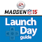 Launch Day App Madden 1.2.6 Apk