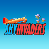 Sky Invaders