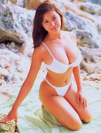 Yuko aoki nude pic history!