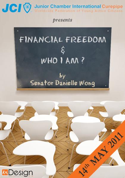 Teaser_Financial_Freedom.jpg