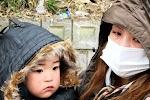 日本地震带来的价值观反思