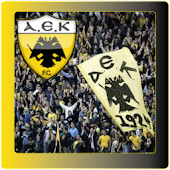 AEK News & Voices