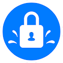 SplashID Safe Password Manager icon