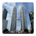 Travel Attractions Malaysia icon