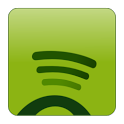 Spotify Controller icon