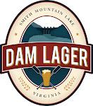 Sunken City Aged Dam Lager