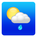 Chronus: Modern Weather Icons icon