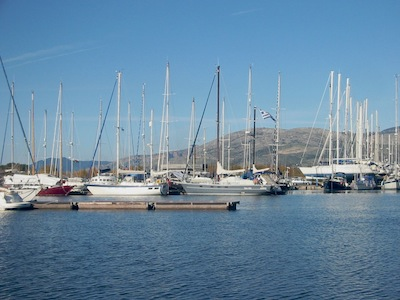 Another gorgeous day in Mesolonghi Greece.jpg