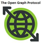 Facebook Open Graph Protocol for Web Site Owners and Developers