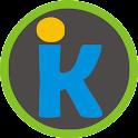 iKultura.org logo