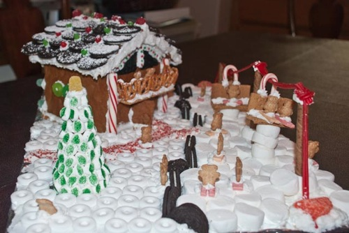 Gingerbread Houses-026.jpg