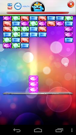 Color Switch: Jeweled Bricks 1.0.3 screenshot 350481