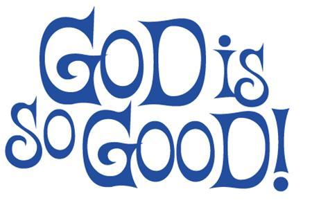 Ko mēs zinām par prieka vēsti?