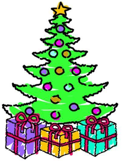 Trīs vislielākās dāvanas