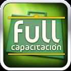 Full Capacitación Perú icon