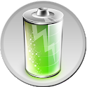 Battery Dr. - Battery Saver icon