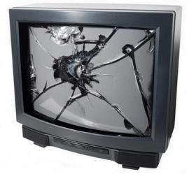 tv spart