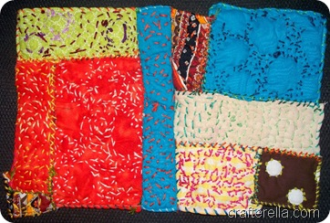 fabric journal 4