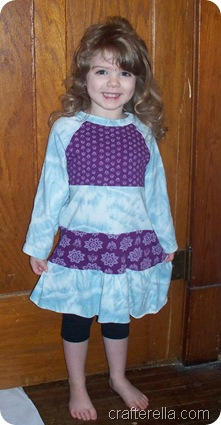 sienna dress finished 1