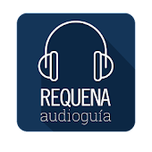 AudioGuía Requena