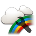 Daydream Launcher Plus