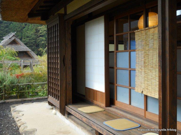 autour du mont fuji un fran ois au japon. Black Bedroom Furniture Sets. Home Design Ideas
