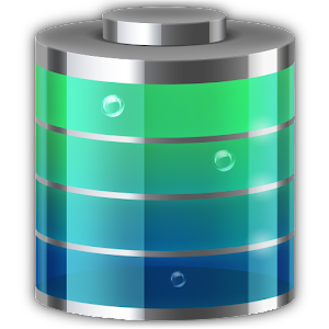 Battery HD Pro v1.61.6 APK