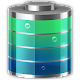 Battery HD Pro v1.41