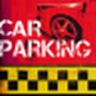 Parking Puzzle icon
