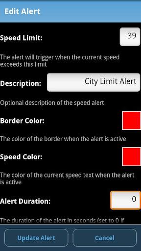 Car Dashboard Free screenshot 4