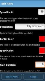 Car Dashboard (Free) Screenshot 4