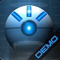 Nexionode Demo icon