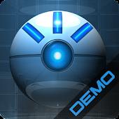 Nexionode Demo