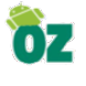 OZ Lotto Shaker(Australia)