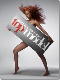 next top chubby Americas model