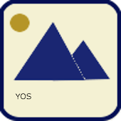 MapPack GPS Navigator Yosemite