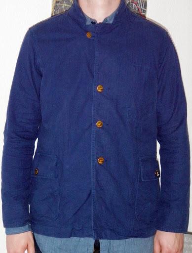 Kato_jacket_2.jpg
