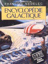 encyclopedie 1 volume