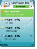 handy thumb%5B4%5D - TOP Aplicativos Symbian - 2010