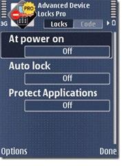 Advdevlocks thumb%5B2%5D - TOP Aplicativos Symbian - 2010