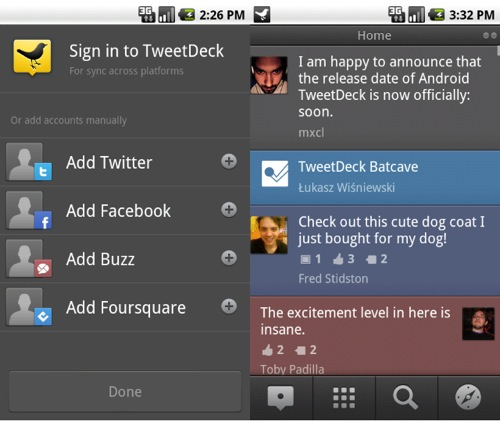 TweetDeck on Android.png